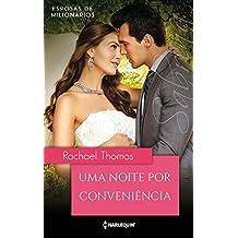 Uma noite por conveniência (Sabrina Livro 1760) (Portuguese Edition)