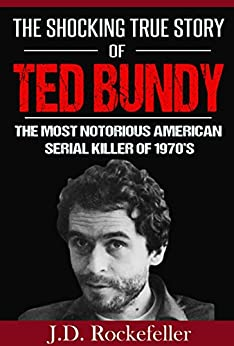 ted bundy america s most notorious serial Ted bundy is arguably one of the most notorious serial killers america ever produced, and now a contractor who recently remodeled his childhood home in washington state says that the process.