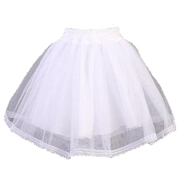 Cosplay Jupes Style Japonais Lolita Désossée Kawaii Belle Mini Jupe ...