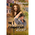 The Forsaken Heart (The Heart's Desire Series Book 3)