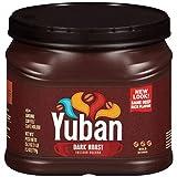 Yuban Traditional Medium Roast Ground Coffee