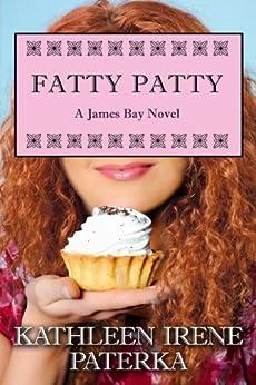 Fatty Patty by [Paterka, Kathleen Irene]