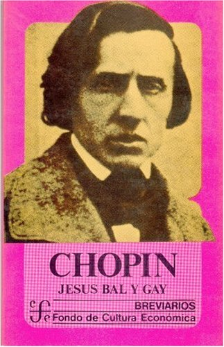 Was chopin gay