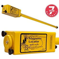 Schonstedt GA-52Cx Magnetic Locator