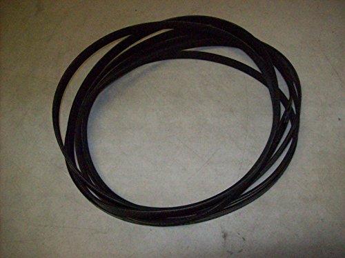 KAM 420 cutoff saw belt - Pack of 6 - Fits stihl ts 420 / TS500i cutoff saws