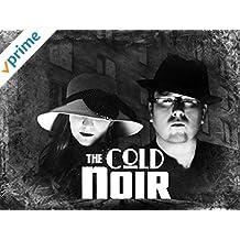 The Cold Noir