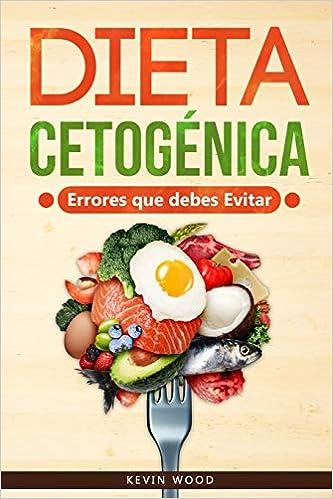 Q dieta hacer para bajar de peso