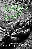 Ashley's Bend (Celtic Knot Book 1)