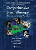 Comprehensive Brachytherapy, , 1439844984