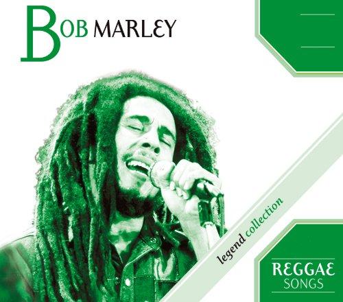 Bob Marley - Legend Collection...