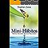 Mini-Hábitos: Hábitos Menores, Maiores Resultados