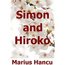 Simon and Hiroko