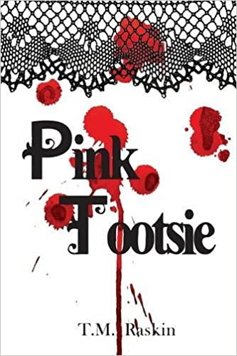 Pink Tootsie