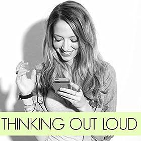 Thinking Out Loud Ed Sheeran mp3 download