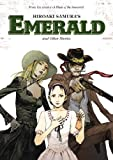 img - for Hiroaki Samura's Emerald and Other Stories book / textbook / text book