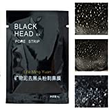 Teresamoon Blackhead Remove Facail Face Mask