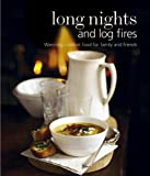 Long Nights and Log Fires, Not Available (NA), 1849751544