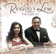 Rinaldo E Liriel - The Best Of Rinaldo & Liriel