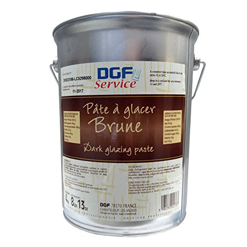 pate-a-glacer-brune-dark-chocolate-glazing-paste-88-lb-pail