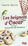 Les beignets d'Oscar par Brizzi