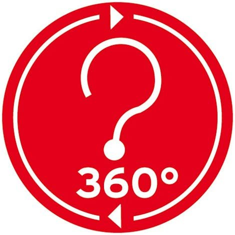 Brennenstuhl 1177273 Automotive /& Workshop Inspection Lamp SHL 18 S IP54 5m H07RN-F 2x1,0 18W 1217W G24q