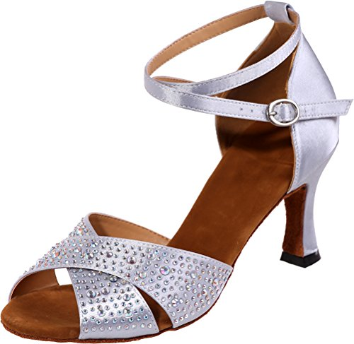 Find Sala Silver Donna Silver Donna Find Nice Nice Sala YPgqncIpwg
