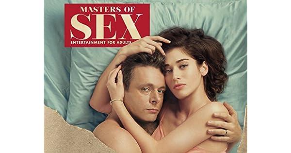 B t w sex mag