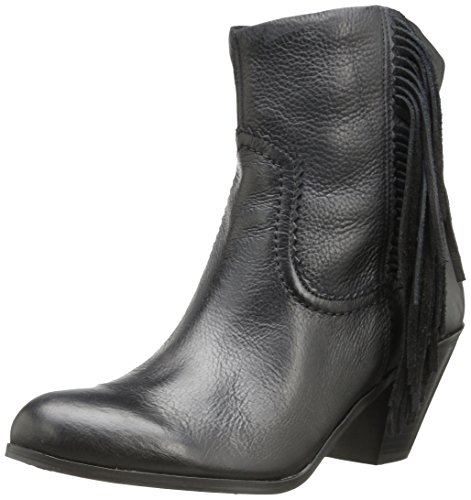 df356f27473f Sam Edelman Women s Louie Boot