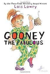 Gooney the Fabulous (Gooney Bird)
