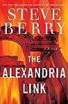 The Alexandria Link (Cotton Malone Bo...