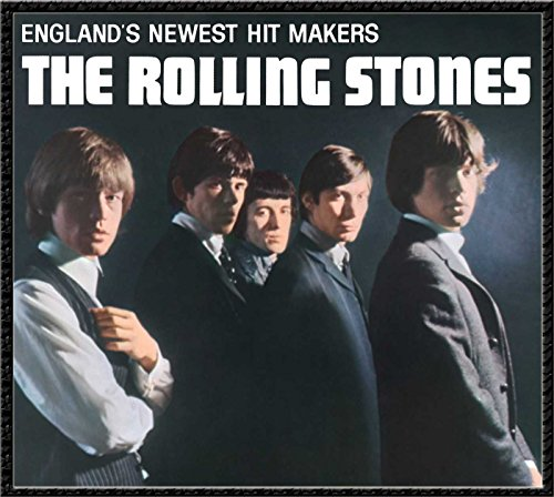 England's Newest Hit Makers (Dsd) [Vinyl]