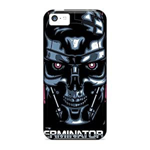 Extreme Impact Protector CZA110WKjJ Case Cover For Iphone 5c