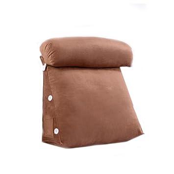 Amazon.com: XXT-almohadas cálidas y cómodas almohada ...