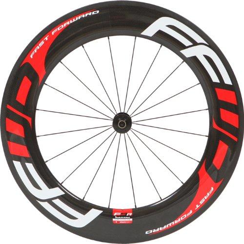 Avance rápido f9r Tubular DT Swiss 180 C rueda delantera: Amazon.es: Deportes y aire libre