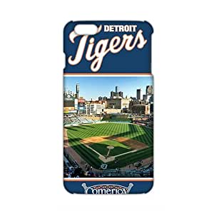 Detroit Tigers/ Fashionable Cases Diy For LG G3 Case Cover