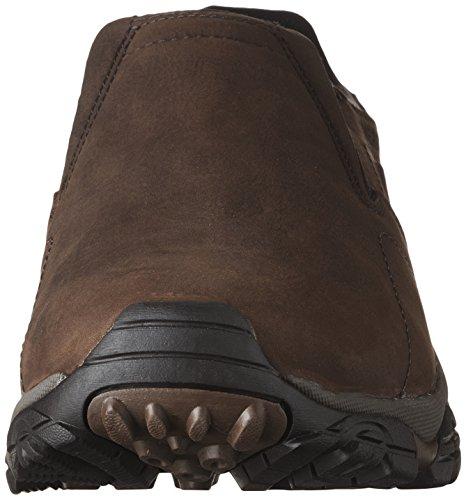 Moc Merrell Men's Hiking Dark Moab Earth Adventure Shoe wRUqxBzR