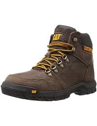 Men's Outline Work Boot