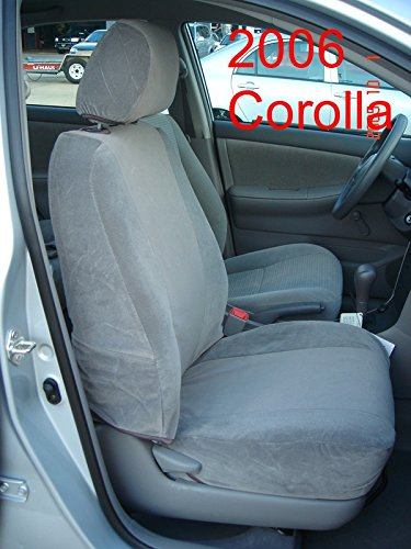 Pleasant Durafit Covers Cr4 Taupe Corolla Complete Seat Cover Set Buckets Front Rear 40 60 In Beige Velour Gamerscity Chair Design For Home Gamerscityorg
