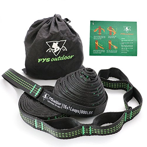 pys-outdoor-xl-hammock-straps-heavy-duty-20ft-32-loops100-no-stretch-set-of-2-fits-all-hammocks-roun