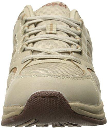 Propet Tasha Mujer Estrechos Fibra sintética Zapatos para Caminar