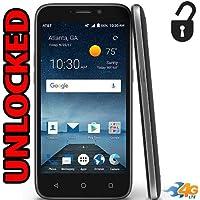 Maven 3 4G LTE Unlocked GSM 5.0