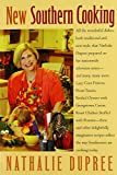 img - for New Southern Cooking book / textbook / text book