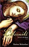Eternité (l') - le Secret de Marie - Tome 2 par Malenfant