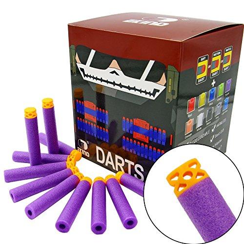 New Dart - 1