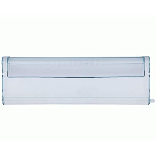 Recamania Puerta evaporador congelador Vertical Balay 3GV1836B01 ...