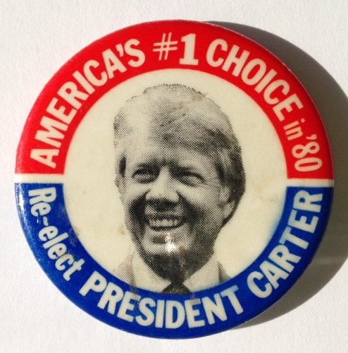 1980-jimmy-carter-americas-1-choice-re-elect-president-carter-political-pin-back-button-1-3-4-inches