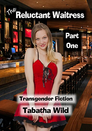Male to female transsexual stories