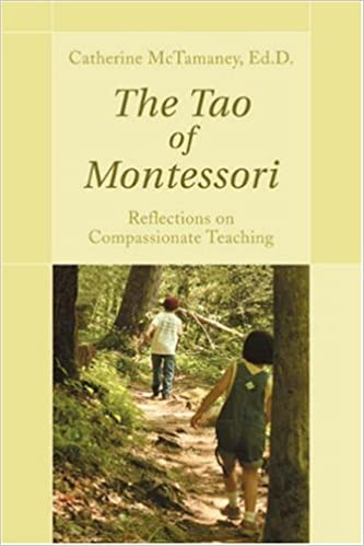 Download the tao of montessori pdf full ebook riza11 ebooks pdf fandeluxe Choice Image