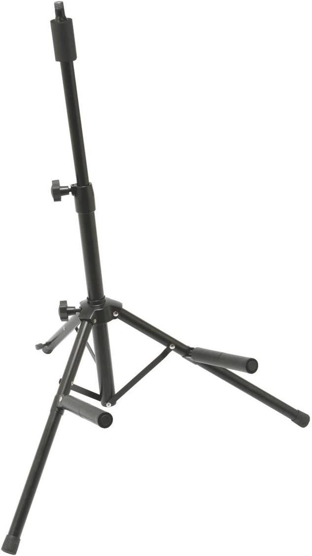 On-Stage RS7500 Tiltback Tripod Guitar Amplifier Stand