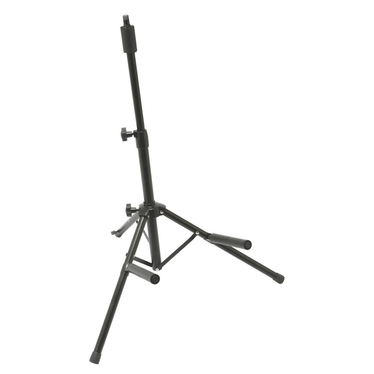 On Stage RS7500 Tiltback Amplifier Stand On-Stage Stands